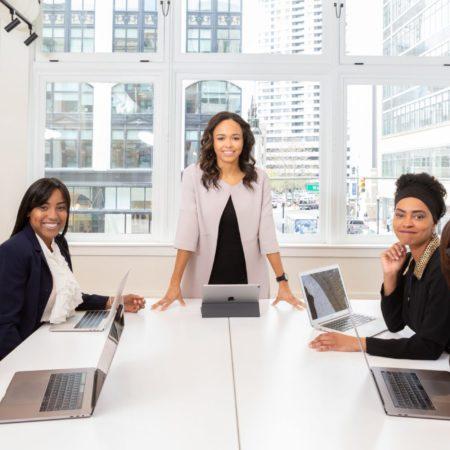 Mastering Disruptive Leadership
