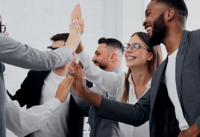Doing Exploits in Leadership